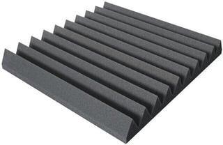 Mega Acoustic PM-K7 50x50 Dark Gray