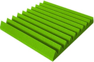 Mega Acoustic PA-PMK7-GR-50x50x7 Green