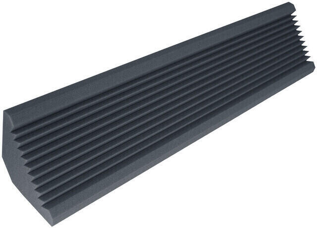 Mega Acoustic PB-MP-1 60 Dark Gray