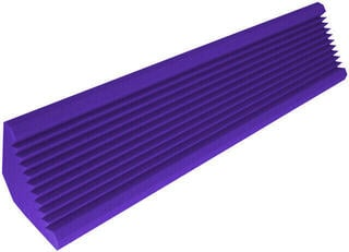 Mega Acoustic PB-MP-1 60 Violet