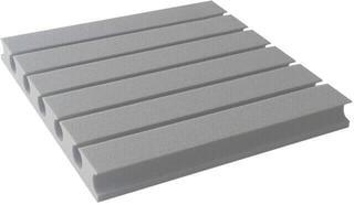 Mega Acoustic PM-3 45x45 Light Gray