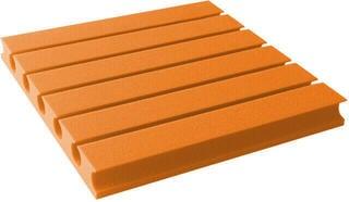 Mega Acoustic PA-PM3-O-45x45x6 Orange
