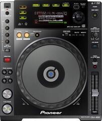 Pioneer Dj CDJ-850-K DJ Controller