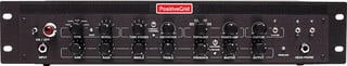 Positive Grid BIAS Rack Processor (B-Stock) #926225