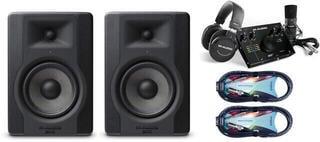 M-Audio BX5 D3 Studio SET