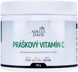 Adelle Davis Vitamin C powder 1 kg