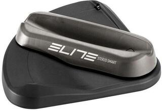 Elite Cycling Sterzo Smart