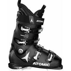 Atomic HaWX Ultra R85 W 24/24.5 20/21