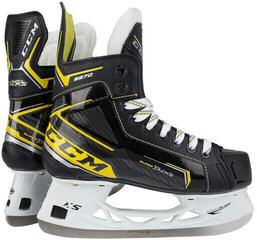 CCM Super Tacks 9370 Skates JR