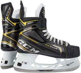 CCM Super Tacks 9380 Skates SR