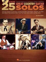 Hal Leonard HL00699926