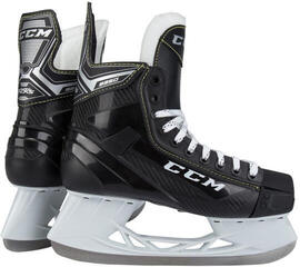 CCM Super Tacks 9350 SR
