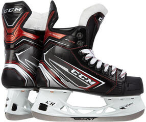 CCM JetSpeed FT470 JR