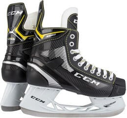 CCM Super Tacks 9360 SR