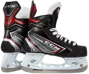 CCM JetSpeed FT460 JR