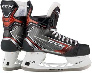 CCM JetSpeed FT460 Skates SR