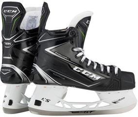 CCM Ribcor 78K Skates SR