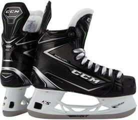 CCM Ribcor 78K Skates JR