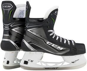 CCM Ribcor 76K Skates SR
