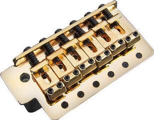 Fender 005-3275-000