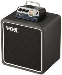 Vox MV50 Rock Set Limited Edition