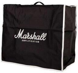 Marshall Combo Cover for MG15/MG15FX