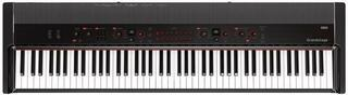 Korg GS1-88 Grandstage Digital Stage Piano