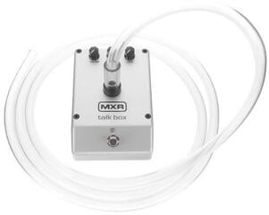 Dunlop MXR M 222 Talkbox