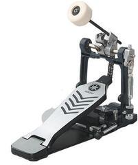 Yamaha FP 9315