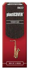 Rico plastiCOVER 2.5 tenor sax
