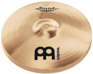 Meinl Soundcaster Custom 14'' Medium Hi-Hat