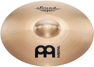 Meinl Soundcaster Custom 15'' Medium Crash