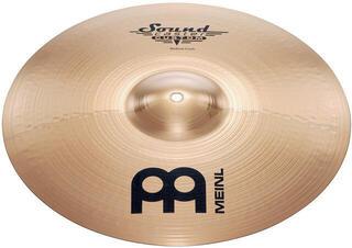 "Meinl SC15MC-B Crash Cymbal 15"""