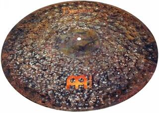 "Meinl Byzance 22"" Extra Dry Medium Ride"