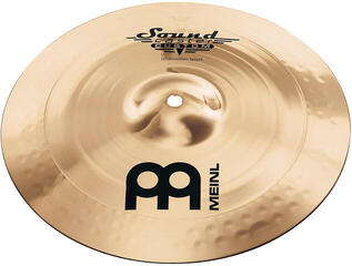 Meinl Soundcaster Custom 12'' Distortion Splash