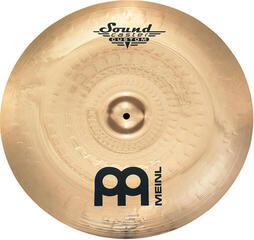 Meinl Soundcaster Custom 20'' China Brilliant