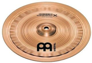 "Meinl Generation X 8"" 10"" Electro Stack Set"