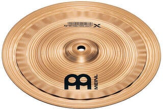 "Meinl Generation X 10"" 12"" Electro Stack Set"