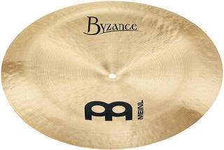 "Meinl Byzance 14"" China"