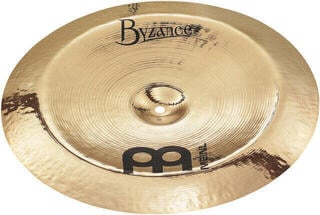 "Meinl Byzance 16"" China"