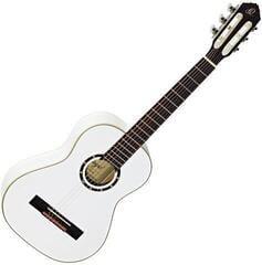 Ortega R121 Chitară clasică mărimea ½ pentru copii