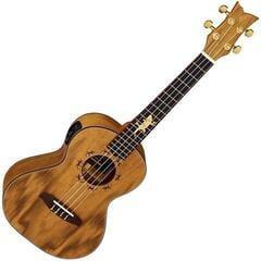 Ortega LIZARD Ukulele tenorowe Natural (Rozpakowany) #932738