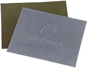 Ortega OPC-GR-LG