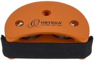 Ortega OGFT Foot Tambourine