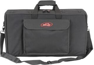 SKB Cases 1SKB-SC2111 Foot Controller Soft Case