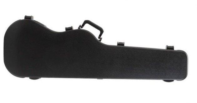 SKB Cases 1SKB-FB-4 Shaped Standard Bass Case