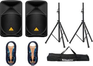 Behringer B112D SET Active Loudspeaker