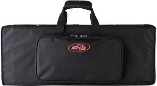 SKB Cases 1SKB-SC2709 MIDI Foot Controller Soft Case