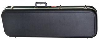 SKB Cases 1SKB-6 Electric Guitar Economy Rectangular Case