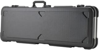 SKB Cases 1SKB-44 Electric Bass Rectangular Case